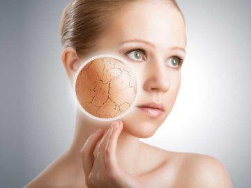 Dull Skin at VL Aesthetics
