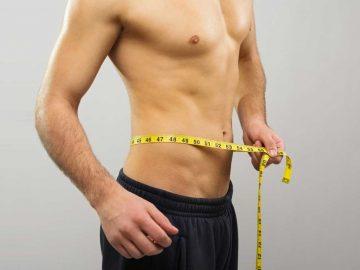 Stomach Fat at VL Aesthetics