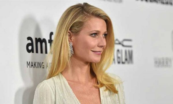Micro Needling is a favourite of Gwyneth Paltrow