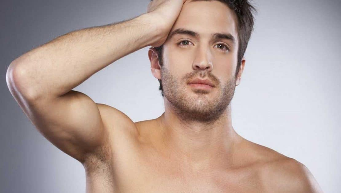 Hair Loss at VL Aesthetics