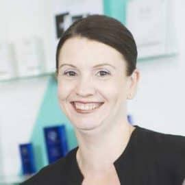 Joanne at VL Aesthetics