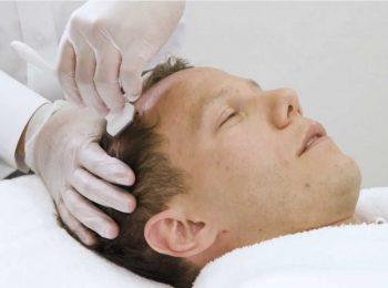 Man Zone at VL Aesthetics